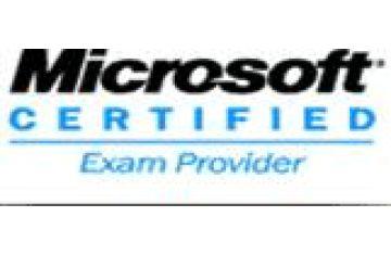 Các chứng chỉ quốc tế thi tại hệ thống Prometric