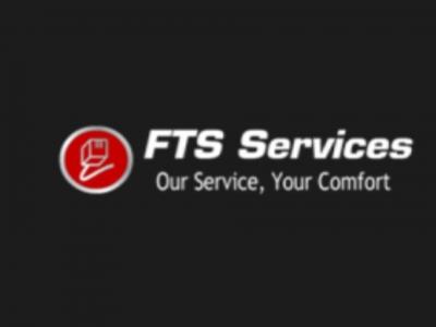 Kết quả hình ảnh cho fts services