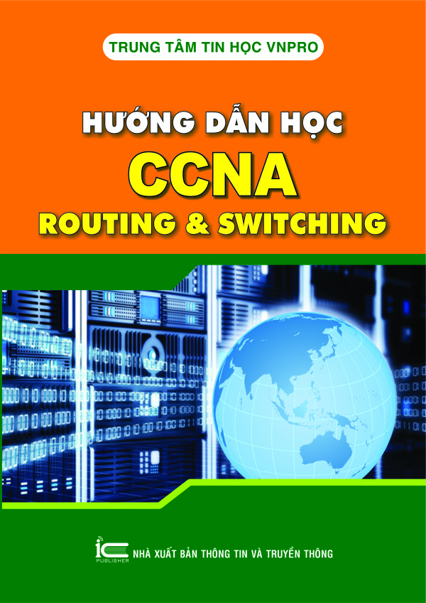 HD hoc CCNA ROUTING & SWITCHING_web