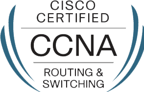 ccna-routerswitching