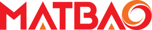 143055matbao-logo
