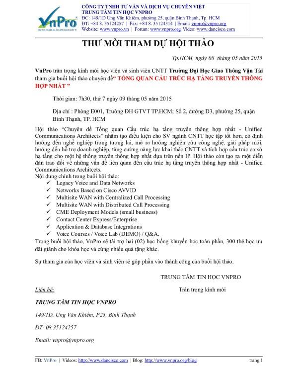 Thu_moi_tham_gia_hoi_thao_dang_web_