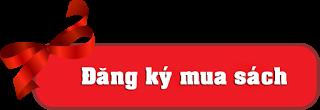 dang-ky-mua-sach