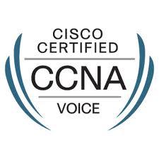 CCNA Voice