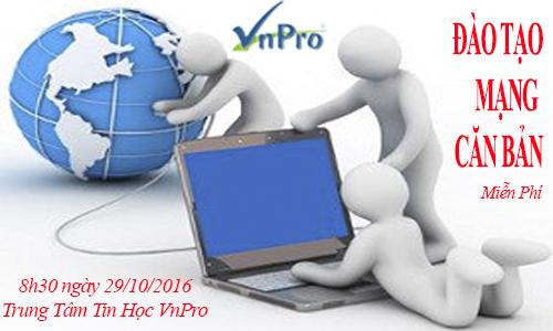 banner_vnprobasic_20102016